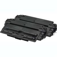 トナーカートリッジ509VP ブラック2本パック [0045B005]