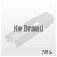 ドラムトナーカートリッジ 10K [CT350245] 汎用品 (XEROX) 【販売終了】