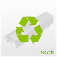 リサイクルトナー LPA3ETC15 (EPSON)