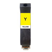 YELLOW INK 40ML