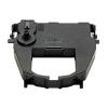 リボンカセット DPK3800 黒 [0325210]