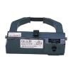 リボンカセット SDM-10 [0325290]