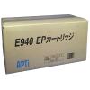 E940用 EPカートリッジS [06769] 【販売終了】