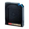 【アウトレット】ブラックウォッチ Magster 3590データカートリッジ [B.W.3590]【在庫限り販売終了】