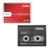 4mm データカートリッジ DAT72(DDS5) 36GB 【販売終了】