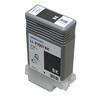 JWシリーズ用インクタンク ブラック [IJ-91001BK]