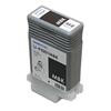 JWシリーズ用インクタンク マットブラック [IJ-91001MBK]