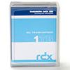 RDX 1TB データカートリッジ [8586]