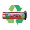 リサイクルバッテリー パナソニック/EZ9021