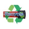 リサイクルバッテリー パナソニック/EZ9025