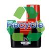 リサイクルバッテリー パナソニック/EZ9065