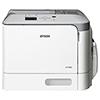 A4カラーページプリンター LP-S950