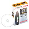 M-DISC 片面2層 1回記録用 50GB 1-6倍速 トールケース 3枚入り 【販売終了】
