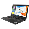 【在庫限り特価】ノートブック ThinkPad L580 (Core i5-8250U/8GB/500GB/Win10Pro64bit/15.6モニタ/Office付)
