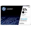 HP87A トナーカートリッジ 黒 [CF287A]【販売終了】