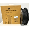TOUGH PLA FILAMENT (BLACK) 3KG