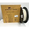 ABS FILAMENT (NATURE) 3KG