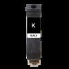 BLACK INK 40ML